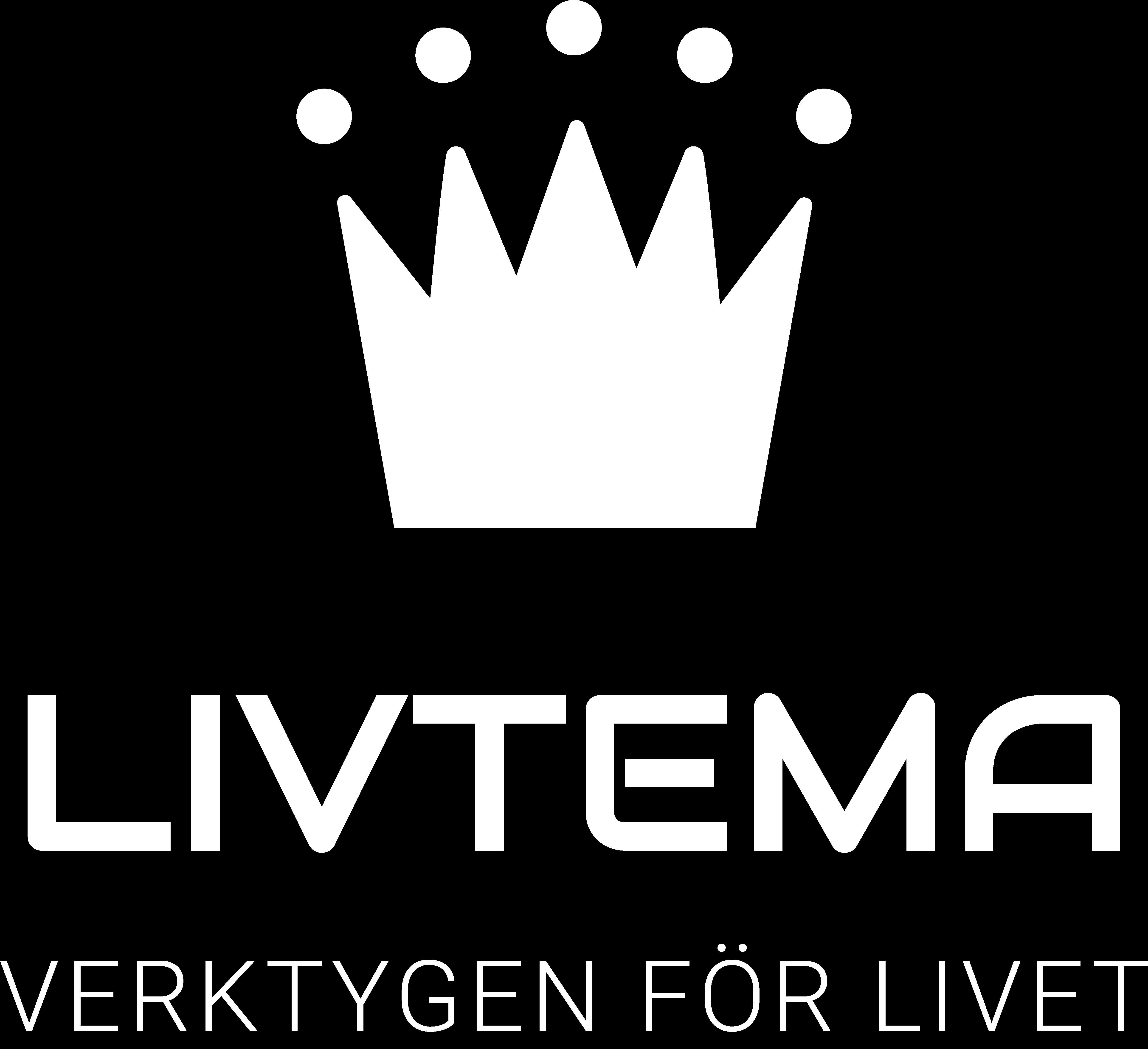 Livtema